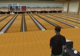 Brunswick Pro Bowling  Archiv - Screenshots - Bild 11
