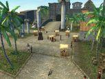 Bounty Bay Online  Archiv - Screenshots - Bild 3