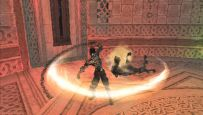 Prince of Persia: Rival Swords (PSP)  Archiv - Screenshots - Bild 3