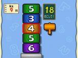 Big Brain Academy für Wii  Archiv - Screenshots - Bild 18