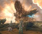 The Chronicles of Spellborn  Archiv - Screenshots - Bild 13
