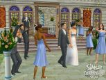 Die Sims 2: Party-Accessoires  - Screenshots - Bild 5
