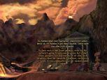 Simon the Sorcerer: Chaos ist das halbe Leben  Archiv - Screenshots - Bild 5