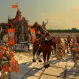 SpellForce 2:  Dragon Storm  Archiv - Screenshots - Bild 12