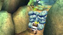 Shrek the Third (PSP)  Archiv - Screenshots - Bild 2