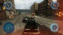 Full Auto 2: Battlelines  Archiv - Screenshots - Bild 10