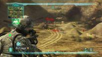 Ghost Recon: Advanced Warfighter 2  Archiv - Screenshots - Bild 20