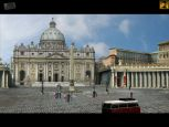 Belief & Betrayal: Das Medaillon des Judas  Archiv - Screenshots - Bild 8