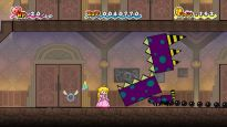 Super Paper Mario  Archiv - Screenshots - Bild 33