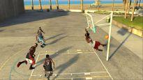 NBA Street Homecourt  Archiv - Screenshots - Bild 5