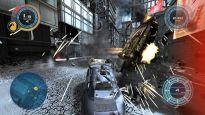 Full Auto 2: Battlelines  Archiv - Screenshots - Bild 7