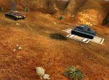 Rush for the Bomb  Archiv - Screenshots - Bild 16