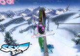 SSX Blur  Archiv - Screenshots - Bild 17