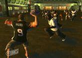 NFL Street 3  Archiv - Screenshots - Bild 4