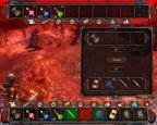 Dawn of Magic  Archiv - Screenshots - Bild 30
