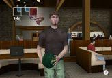 Brunswick Pro Bowling  Archiv - Screenshots - Bild 10