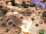 Command & Conquer 3: Tiberium Wars  Archiv - Screenshots - Bild 26