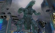 Godzilla: Unleashed  Archiv - Screenshots - Bild 3