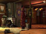 Simon the Sorcerer: Chaos ist das halbe Leben  Archiv - Screenshots - Bild 19