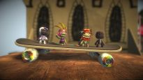 LittleBigPlanet  Archiv - Screenshots - Bild 23