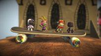 LittleBigPlanet  Archiv - Screenshots - Bild 23