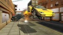 Stuntman: Ignition  Archiv - Screenshots - Bild 41