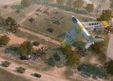 Codename: Panzers - Cold War  Archiv - Screenshots - Bild 19