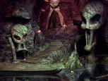 Simon the Sorcerer: Chaos ist das halbe Leben  Archiv - Screenshots - Bild 16