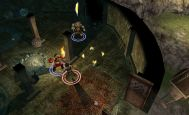 Dungeons & Dragons: Tactics (PSP)  Archiv - Screenshots - Bild 8