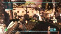 Ghost Recon: Advanced Warfighter 2  Archiv - Screenshots - Bild 16