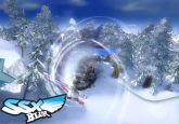 SSX Blur  Archiv - Screenshots - Bild 18