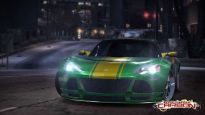 Need for Speed: Carbon  Archiv - Screenshots - Bild 7