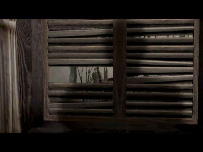 Resident Evil 4  Archiv - Screenshots - Bild 9
