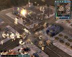 Command & Conquer 3: Tiberium Wars  Archiv - Screenshots - Bild 11