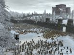Medieval 2: Total War Kingdoms  Archiv - Screenshots - Bild 95