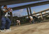 NFL Street 3  Archiv - Screenshots - Bild 5