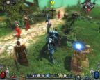 Dawn of Magic  Archiv - Screenshots - Bild 28