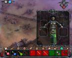 Dawn of Magic  Archiv - Screenshots - Bild 42