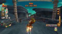 Donkey Kong Jet Race Archiv - Screenshots - Bild 42
