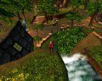 Dungeon Runners  Archiv - Screenshots - Bild 18