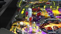 Pinball FX  Archiv - Screenshots - Bild 8