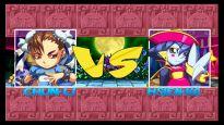 Super Puzzle Fighter II Turbo HD Remix  Archiv - Screenshots - Bild 16