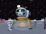 Sam & Max Episode 6: Bright Side of the Moon  Archiv - Screenshots - Bild 9