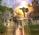Warhammer Online: Age of Reckoning  Archiv #2 - Screenshots - Bild 74