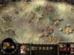 Sparta: Ancient Wars  Archiv - Screenshots - Bild 9