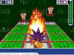 Mega Man Star Force (DS)  Archiv - Screenshots - Bild 14