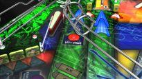 Pinball FX  Archiv - Screenshots - Bild 7