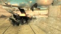 FlatOut Ultimate Carnage  Archiv - Screenshots - Bild 21
