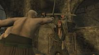 Pirates of the Caribbean: Am Ende der Welt  Archiv - Screenshots - Bild 32