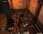 Dungeon Runners  Archiv - Screenshots - Bild 20